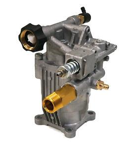 Power Pressure Washer Water Pump for Husqvarna 6026PW, 6027PW, PW3100 Sprayers