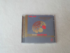 "CD ""The Dome Vol. 20"", ohne Kratzer, TOP-Zustand"
