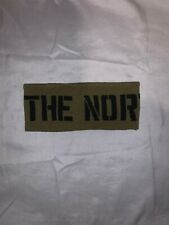 The North Face Chizzler Headband Reversible  NWT