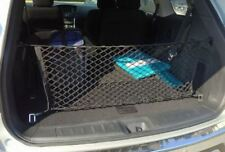 Envelope Trunk Cargo Net For NISSAN PATHFINDER 2013 - 2017 NEW FREE SHIPPING