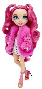 Rainbow High Fashion Doll Stella Monroe NEU & OVP