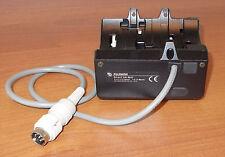 """Fujinon D14x7.5A-M41 1:1.4 / 7.5-105mm 1/2"""" C-Mount TV Zoom Servo Lens Control"""
