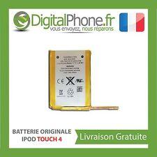 Batterie pour Apple iPod Touch 4 / 4G / 4. Géneration  - 1000mAh