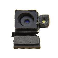 Recambios cámaras negros para teléfonos móviles