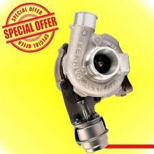 Turbolader Kia Rio Cerato Hyundai Getz Matrix 1.5 CRDi ; 740611-2 ; 282012A400