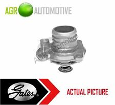 GATES COOLANT THERMOSTAT OE QUALITY REPLACE TH35292G1