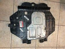 Cover Engine (Lower) Honda Part No. 74111 - T7W - A00