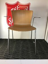 LELAND INTERNATIONAL MODERN OFFICE CHAIR LOCAL PICKUP ONLY