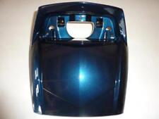 Inter coque arrière scooter Piaggio 125 X9 Neuf