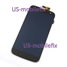 For BLU STUDIO 6.0 HD D650 D650A D650I Full LCD Display Touch Screen Digitizer