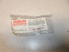 NOS Yamaha OEM TZ125 TZ250 TZ350 RD350 BALANCER WHEEL 156-25398-00 3HT-25398-00