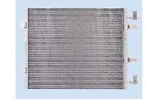 BOLK Condensador, aire acondicionado OPEL RENAULT TRAFIC NISSAN BOL-D011174