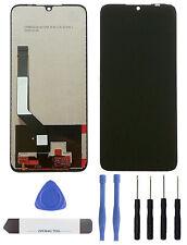 Pantalla LCD Pantalla táctil FHD f Xiaomi redmi note 7/7 pro Set NEGR.