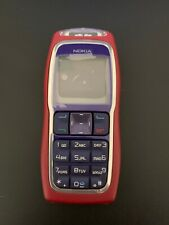 Cellulare Nokia 3220