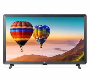 """LG 28TN525S 28"""" HD 16:9 1366X768 8ms Monitor"""