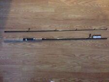 Shimano Solara Sls 70M2 Spinning Rod