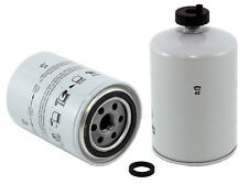 Wix WF10051 Fuel Filter
