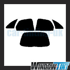 Citroen Xsara Picasso 2000> - Pre cut window tint kit