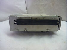 04 05 06 07 Volvo S40 V40 Radio Cd Mechanism 30752578 Bulk 13