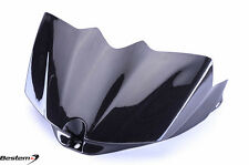 2007 2008 Yamaha R1 Carbon Fiber Fuel Gas Tank Air Box Cover Fairing