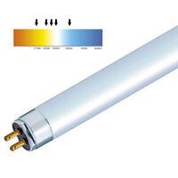 T5 Fluorescent Tubes 16mm diameter G5 Sylvania High Branded 4w 6w 8w 13w 14w
