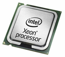 Intel Xeon E5-2680 SR0KH Oct 8 Core Qc 2.70ghz 20mb CPU Processor