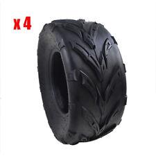 "4*4PLY 22 X 10 - 10"" inch Rear Tyre Tire 200cc 250cc Quad Dirt PitBike ATV Buggy"