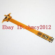 Flash Lamp Flex Cable for SONY A6000 A6300 ILCE-6000 ILCE-6300 Repair Part