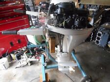 YAMAHA OUTBOARD 15 HP  4 STROKE LONG SHAFT WRECKING ,ALL PARTS AVAILABLE