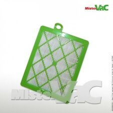 Hepa Filter geeignet AEG-Electrolux Supercyclone AS 6935