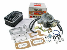 For 1979-1982 Dodge D50 Fuel Pump Mounting Gasket Felpro 76926QW 1980 1981