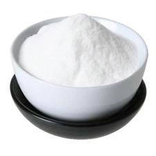 2Kg Vitamin C Powder L-Ascorbic Acid Pure Pharmaceutical Grade Supplement Vit