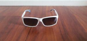 Brand New Skechers Mens SK 8045 Fashion Sunglasses White
