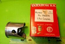 Montesa 172 Cota STD Bare Piston p/n 1960.074J NOS 1975-1980 # 7 61.00 MM