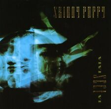 Skinny Puppy - Vivisect VI [New CD]