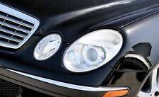 Mercedes-Benz W211 E-Class Genuine Left Halogen Headlight E320 E500 E350 NEW