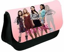 Pretty Little Liars #1 personalised pencil cases