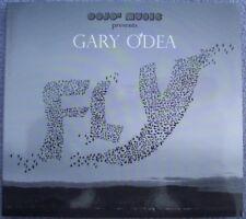 GARY O'DEA Fly ROCK FOLK SINGER SONGWRITER Gojo Music