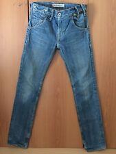 Jeans Levi's 513 Skinny W29L32