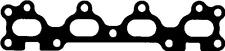 KFZ ERSATZTEIL VON REINZ Dichtung Abgaskrümmer für Mazda MX-5 I MX-5 II