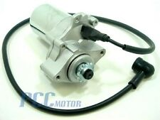 Starter Motor Atv 110 50Cc 70Cc 90Cc 110Cc 125Cc Under Engine V St02