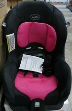 Tribute Lx Convertible Car Seat, Venus - (Wh2)