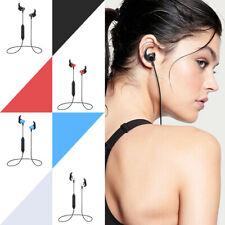 Auriculares Auriculares Bluetooth inalámbrico deportivos Auriculares para deporte Jogging Gym