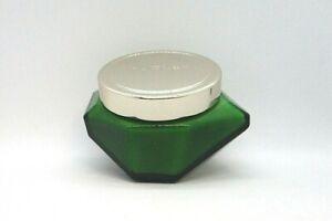 Aura Mugler Body Cream by Thierry Mugler ~  6.8 Oz / 200 mL