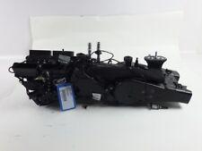 4M082004 Heizung AUDI Q7 (4M) 3.0 TDI  200 kW  272 PS (06.2015-> )