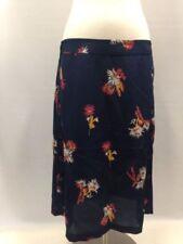 7f60bb9b2 Madewell Silk Skirts for Women for sale | eBay