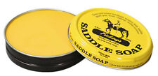 #301 Fiebing's Saddle Soap Paste in Tin