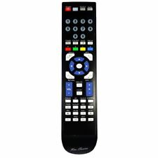 NEW RM-Series Replacement TV Remote Control for Samsung AH59-02144C
