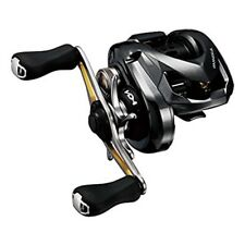 Shimano 16 Aldebaran BFS XG Right Handle Japan model Baitcasting Reel New