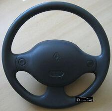 Renault Clio II Lenkrad 7700849834D